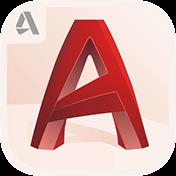 AutoCAD: Редактор файлов DWG (AutoCAD: DWG Viewer and Editor)