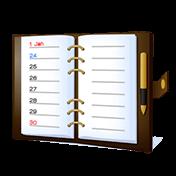 Jorte Calendar and Organizer иконка