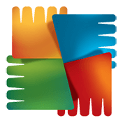 AVG: Антивирус для планшета (Tablet AntiVirus FREE)