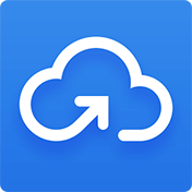 CM Backup: Safe, Cloud, Speedy иконка