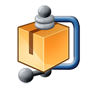 AndroZip FREE File Manager иконка