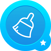 AVG Cleaner for Xperia иконка