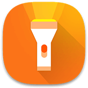 Flashlight: LED Torch Light иконка