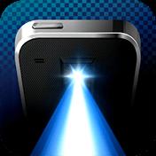 Flashlight иконка