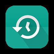 App Backup Restore: Personal Contact Backup