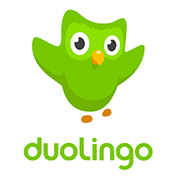 Duolingo: Learn Languages Free иконка
