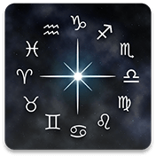 Horoscopes: Daily Zodiac Horoscope and Astrology иконка