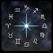 Horoscopes: Daily Zodiac Horoscope and Astrology иконка