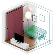 Planner 5D: Home and Interior Design Creator иконка