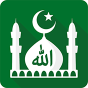 Muslim Pro: Prayer Times, Azan, Quran and Qibla иконка