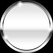 Mirror иконка