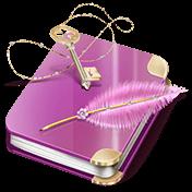 My Diary иконка
