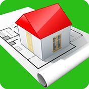 Home Design 3D: FREEMIUM