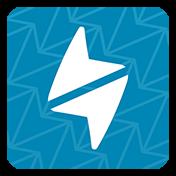 happn: Local Dating App иконка