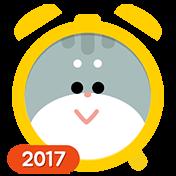 AlarmMon: Free Alarm Clock иконка