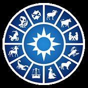 My Horoscope иконка