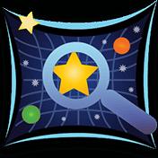 Sky Map иконка