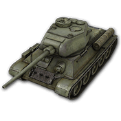 Knowledge Base for WoT иконка