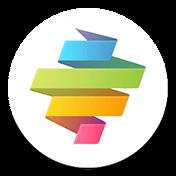Юла: Объявления поблизости иконка