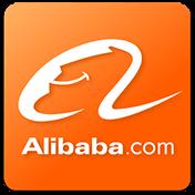Alibaba.com B2B Trade App иконка