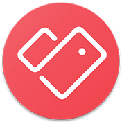 Stocard: Rewards Cards Wallet иконка