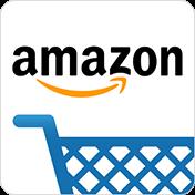 Amazon Shopping иконка