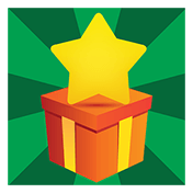 AppNana: Free Gift Cards
