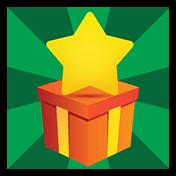 AppNana: Free Gift Cards иконка