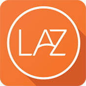 Lazada: Online Shopping and Deals иконка