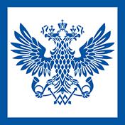 Почта России иконка