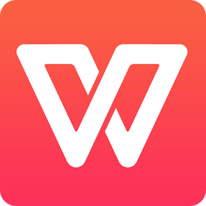 WPS Office: Word, Docs, PDF, Note, Slide and Sheet
