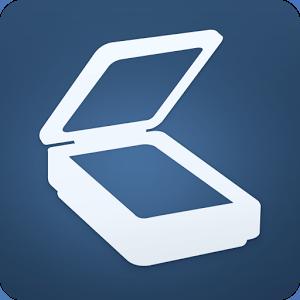 Tiny Scanner: PDF Scanner App