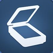 Tiny Scanner: PDF Scanner App иконка