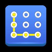 App Lock иконка