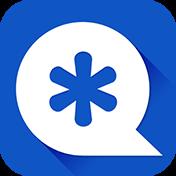 Vault-Hide SMS, Pics and Videos, App Lock, Cloud Backup иконка