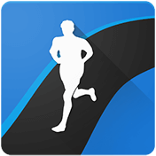 Runtastic Running and Fitness Tracker иконка