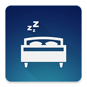 Sleep Better with Runtastic иконка