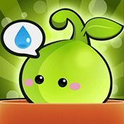 Plant Nanny: Water Reminder иконка