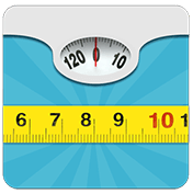 Ideal Weight, BMI Calculator иконка