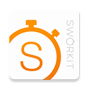 Sworkit: Workouts and Fitness Plans for Everyone иконка