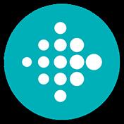 Fitbit иконка
