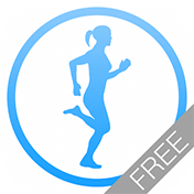 Daily Workouts Free иконка