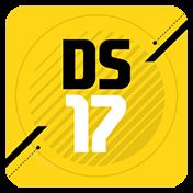 Draft Simulator for FUT 17 иконка