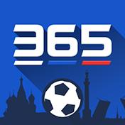 365Scores: Sports Scores Live иконка