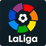 La Liga: Spanish Soccer League Official иконка