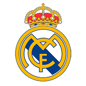 Real Madrid App иконка