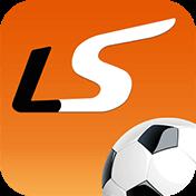LiveScore иконка
