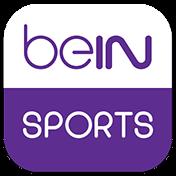 beIN SPORTS TR иконка