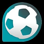 Forza Football иконка