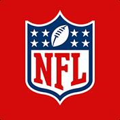 NFL Mobile иконка